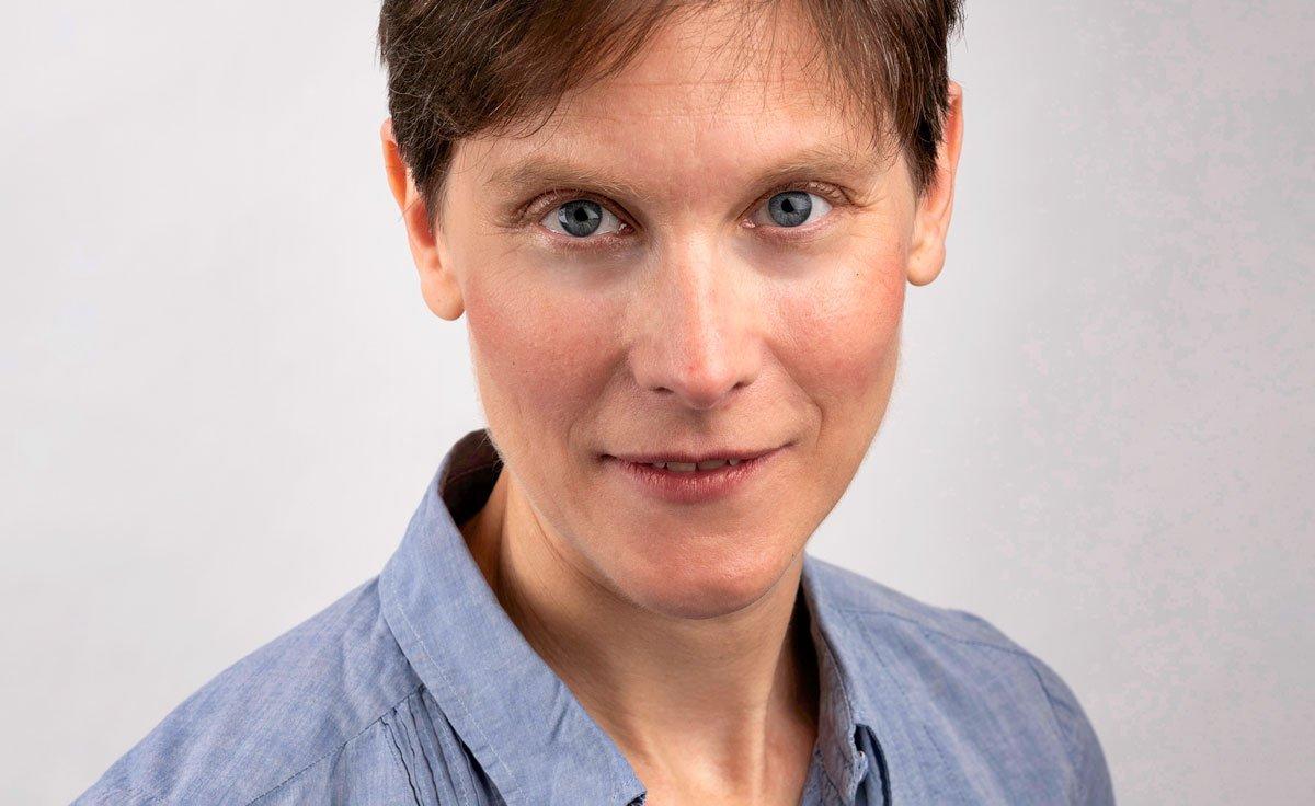 Jen Meakin