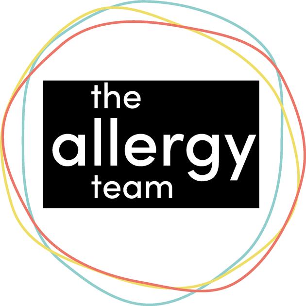 The Allergy Team